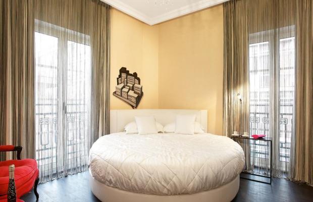 фотографии отеля Grecotel Pallas Athena изображение №7