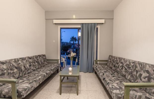 фотографии Cordelia Apartaments изображение №12