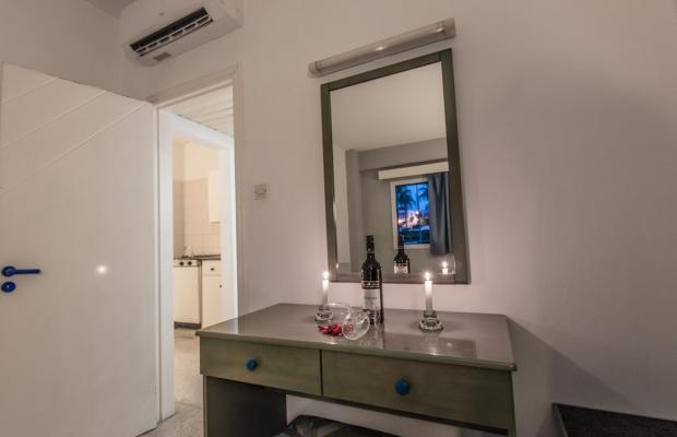 фото Cordelia Apartaments изображение №10