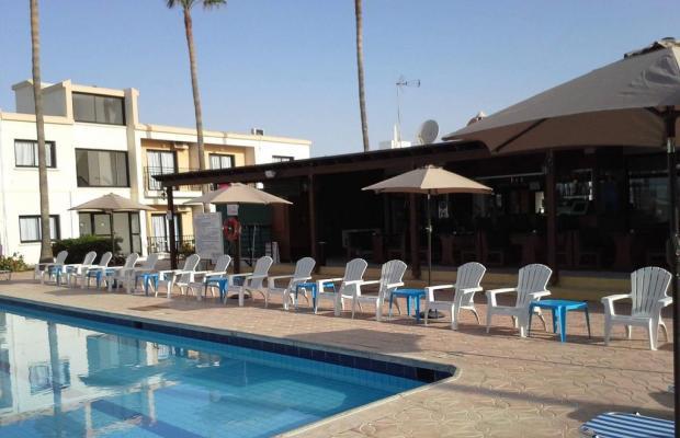 фото отеля Carina изображение №9