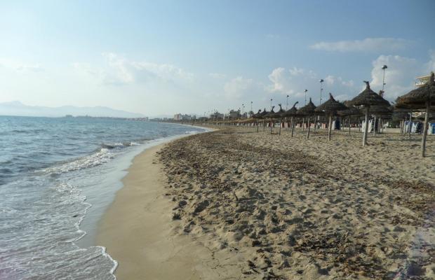 фото отеля Allsun Hotel Pil-lari Playa изображение №29