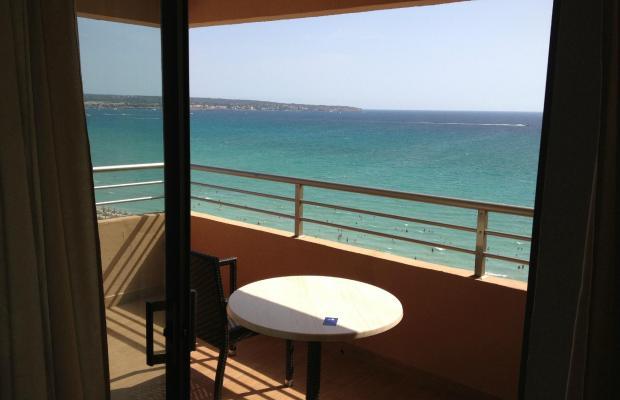 фотографии Allsun Hotel Pil-lari Playa изображение №12