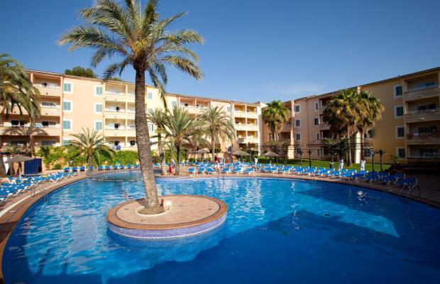 фото отеля Cabau Aquasol изображение №1