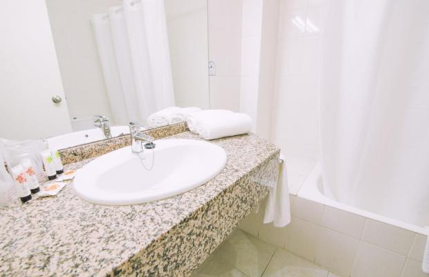 фото отеля AzuLine Hotel Bahamas (ex. Vincci Bahamas) изображение №29