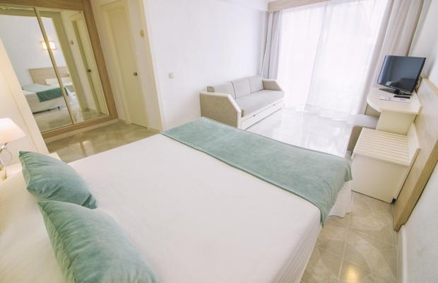 фотографии отеля AzuLine Hotel Bahamas (ex. Vincci Bahamas) изображение №23