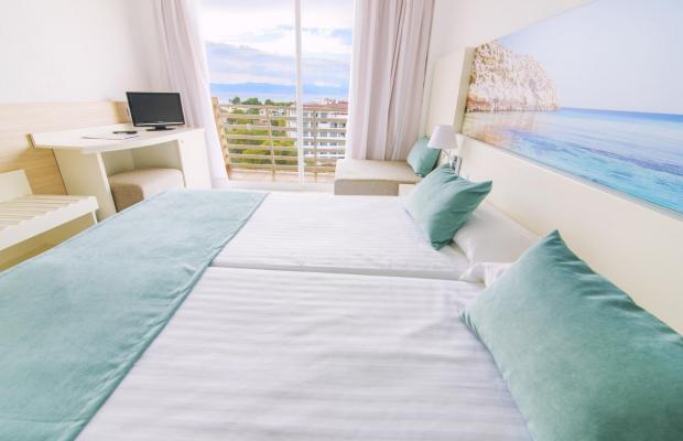 фото AzuLine Hotel Bahamas (ex. Vincci Bahamas) изображение №22