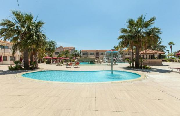 фотографии отеля Crown Resorts Henipa изображение №11