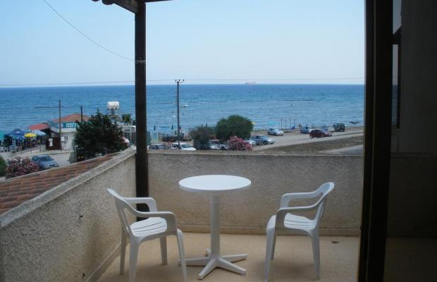 фото отеля Klashiana изображение №25