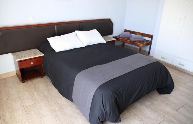 фотографии отеля Antonis G Hotel изображение №43
