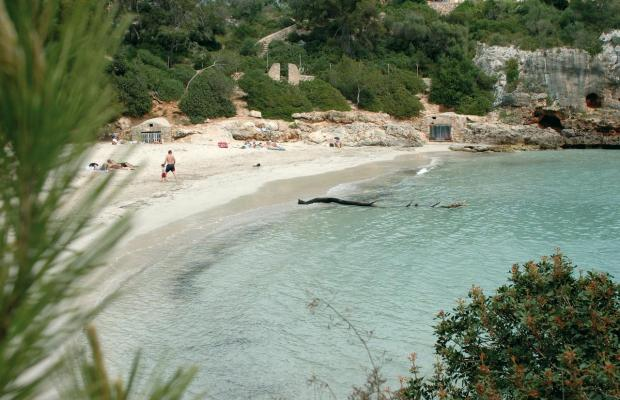 фото Barcelo Ponent Playa изображение №14