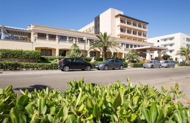 фотографии Bella Playa & Spa изображение №44