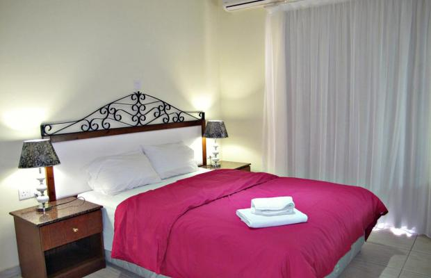 фото Mackenzie Beach Hotel & Apartments (ex. Best Western Mackenzie Beach Hotel & Apartments) изображение №2