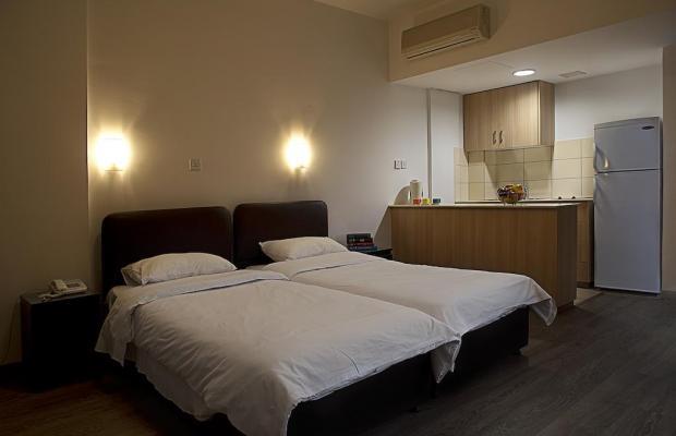 фотографии Frangiorgio Hotel Apartments изображение №4