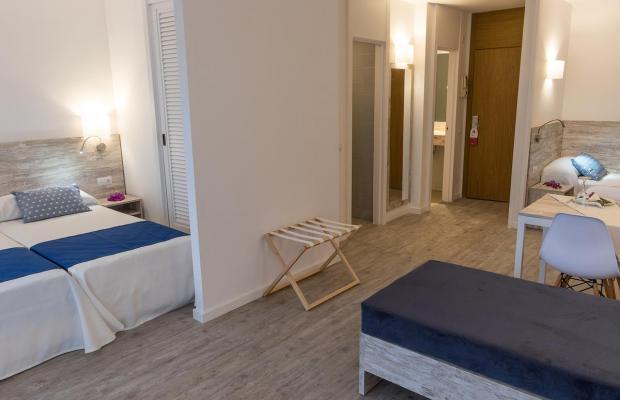 фото отеля BelleVue Club изображение №17