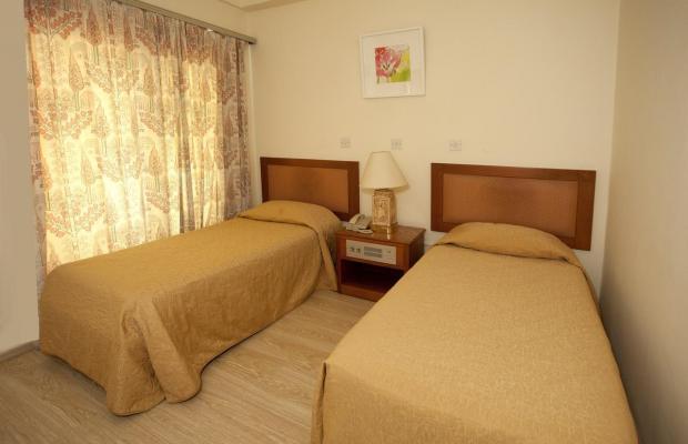 фото отеля Pefkos изображение №5