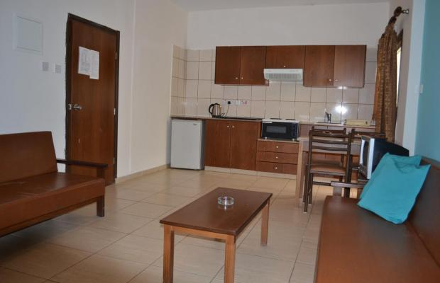 фотографии Tasiana Hotel Apartments изображение №36