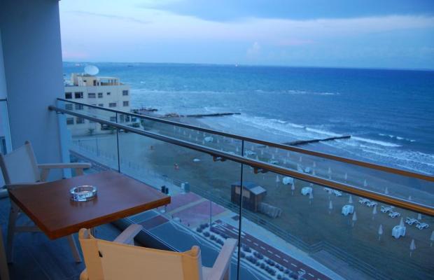 фотографии отеля The Ciao Stelio Deluxe изображение №3