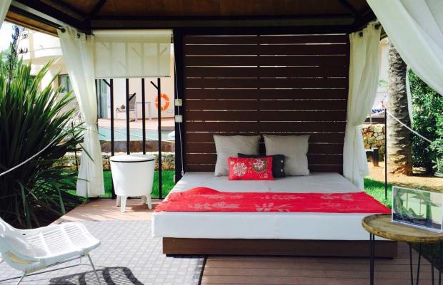 фото отеля Protur Biomar Gran Hotel & Spa изображение №113