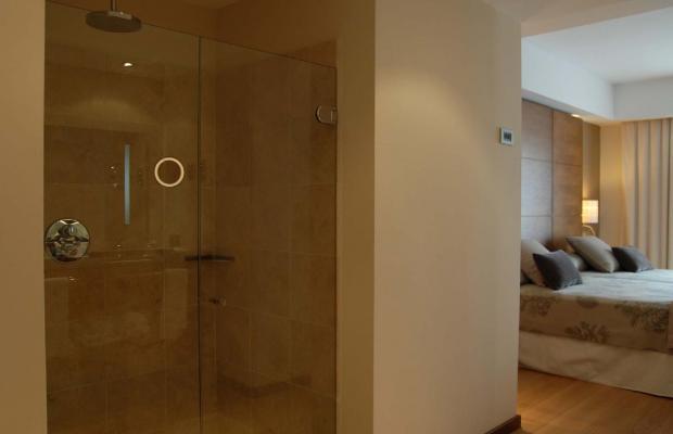 фото Protur Biomar Gran Hotel & Spa изображение №110