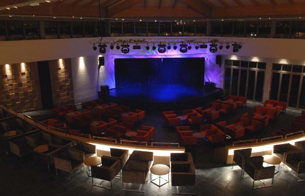 фотографии отеля Protur Biomar Gran Hotel & Spa изображение №95