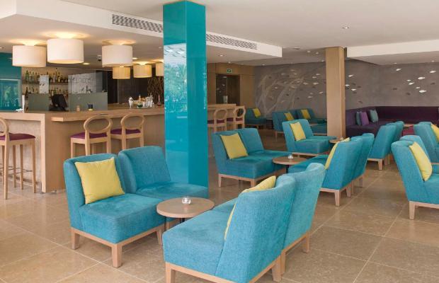 фотографии Protur Biomar Gran Hotel & Spa изображение №92