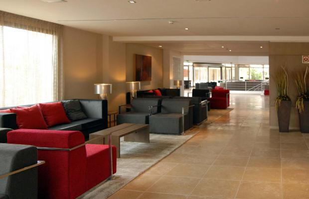 фото Protur Biomar Gran Hotel & Spa изображение №38