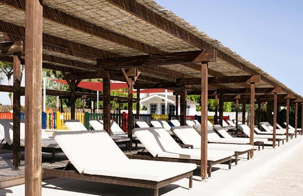 фото отеля Protur Biomar Gran Hotel & Spa изображение №33