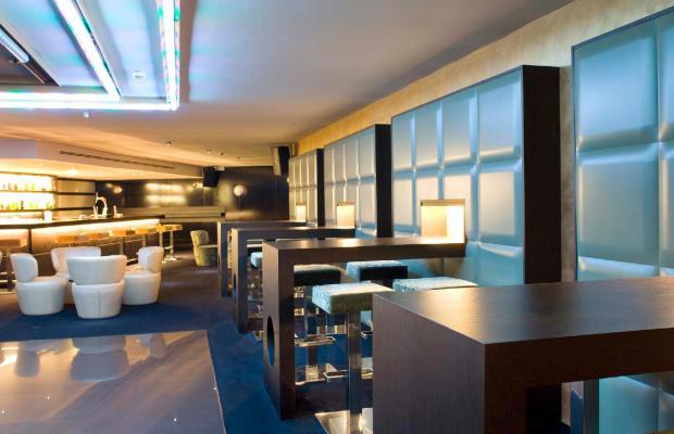 фото Protur Biomar Gran Hotel & Spa изображение №30