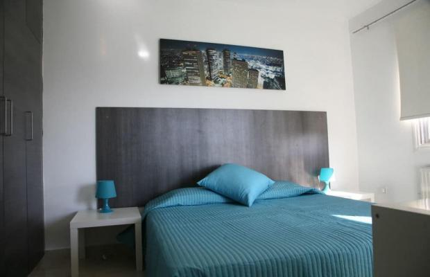 фотографии The Palms Hotel Apartments  изображение №40