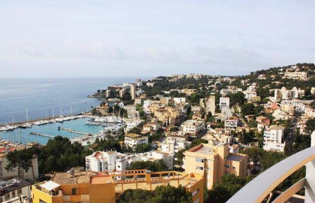 фото Blue Bay Hotel Cala Mayor изображение №22