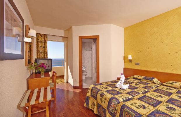 фото отеля Blue Bay Hotel Cala Mayor изображение №13