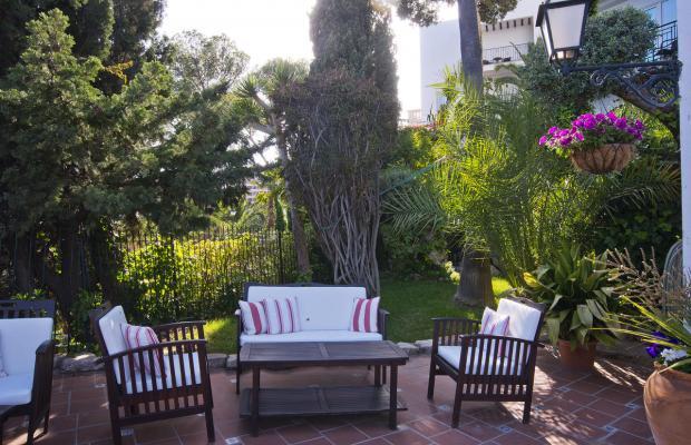 фотографии Bon Sol Resort & Spa изображение №28