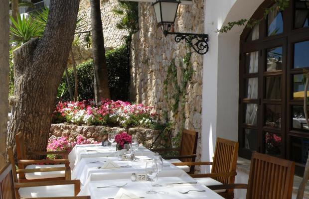 фото отеля Bon Sol Resort & Spa изображение №13