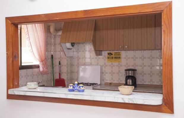 фото отеля Bon Aire Paguera изображение №17