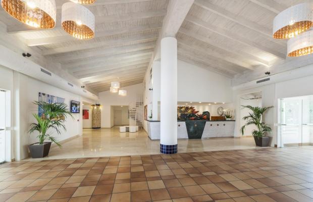 фото Globales Bouganvilla Apartotel (ex. Hi! Bouganvilla Park Aparthotel) изображение №30