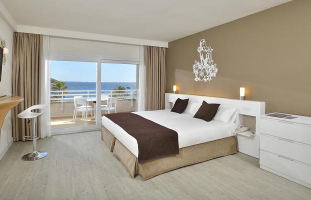 фотографии Sol Wave House Mallorca (ex. Royal Beach Aparthotel) изображение №4