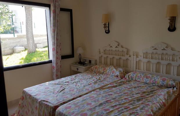 фото отеля Cala Domingos Club Apartamentos изображение №13