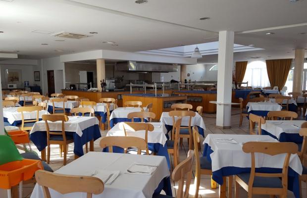 фото отеля Cala Domingos Club Apartamentos изображение №9