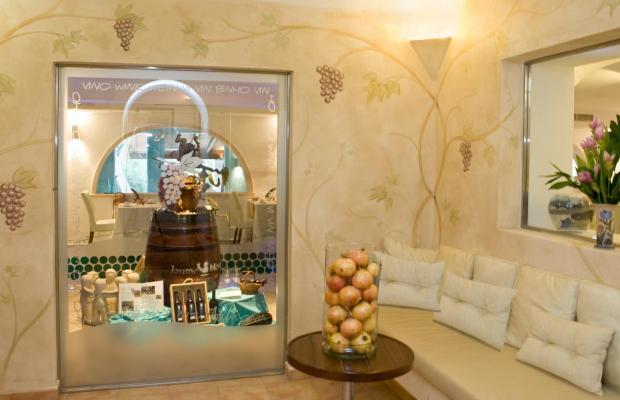 фотографии отеля Cala d'Or изображение №27