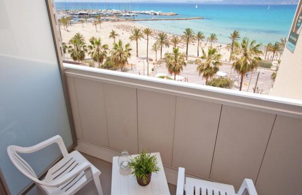 фото отеля Whala!beach (ex. Whala!San Diego, Whala!solimar) изображение №33