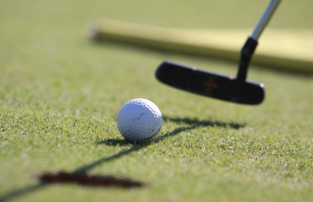 фотографии отеля Sentido Hotel Pula Suites Golf & Spa изображение №7