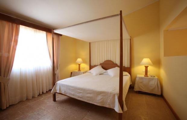 фотографии Sentido Hotel Pula Suites Golf & Spa изображение №4