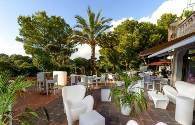 фотографии отеля Ona Cala Pi Club (ex. Cala Pi Club) изображение №27