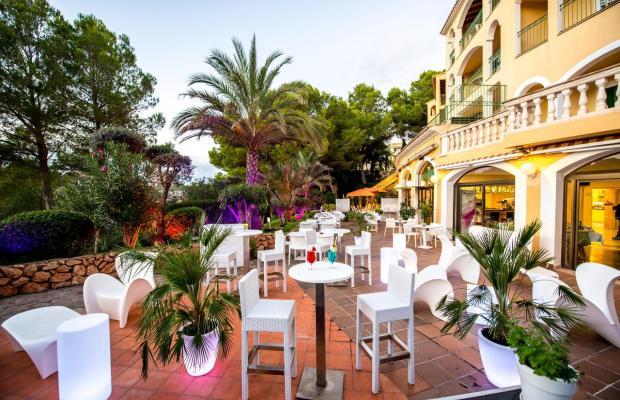 фото отеля Ona Cala Pi Club (ex. Cala Pi Club) изображение №21