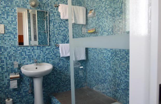 фото отеля Asty Hotel изображение №33