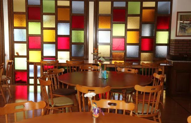 фотографии Asty Hotel изображение №28