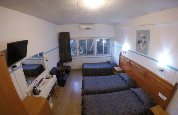 фото отеля Asty Hotel изображение №17