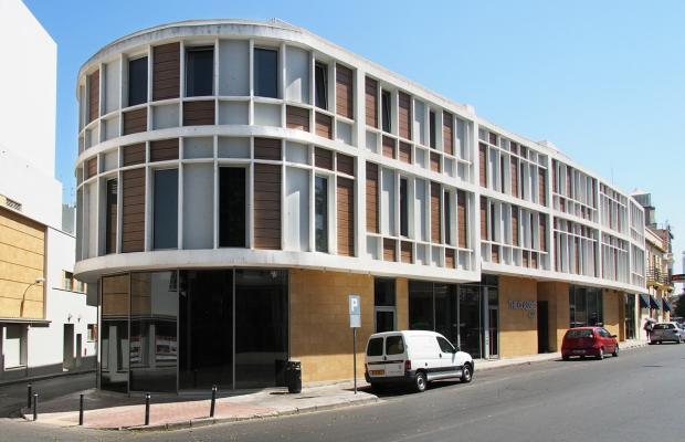 фото отеля Classic Hotel изображение №1