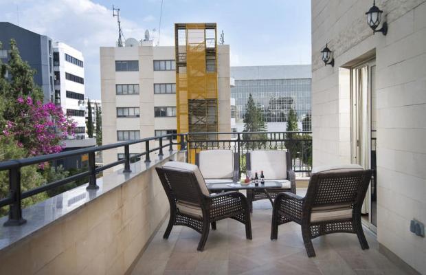 фото отеля Semeli Hotel изображение №37