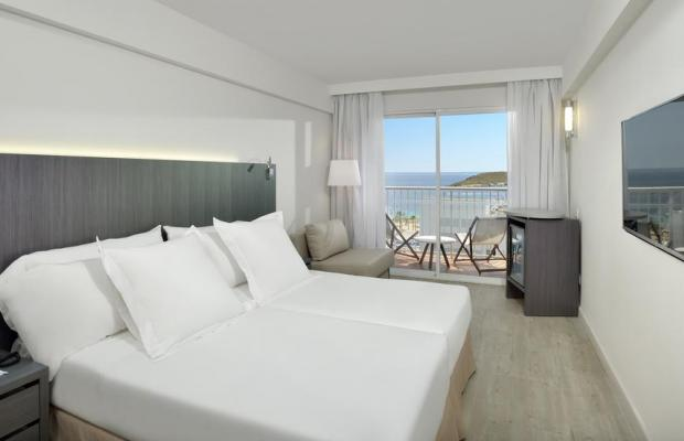 фото отеля Sol House Mallorca Mixed By Ibiza Rocks (ex. Sol House Trinidad) изображение №5